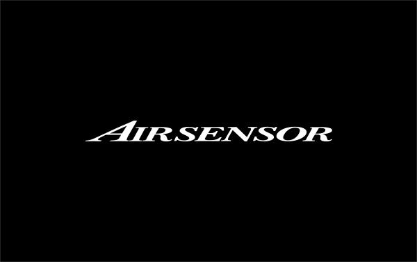 AIR SENSOR SEAT(エアセンサーシート)