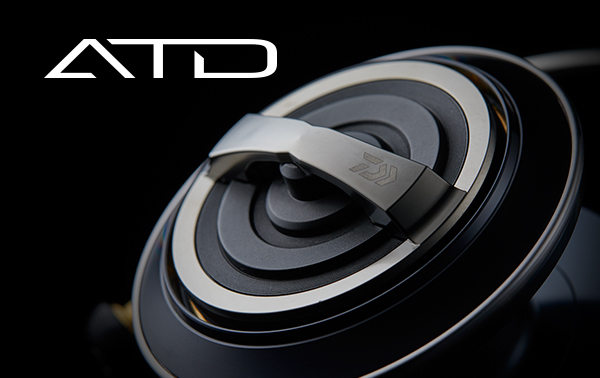 ATD(エーティーディー)