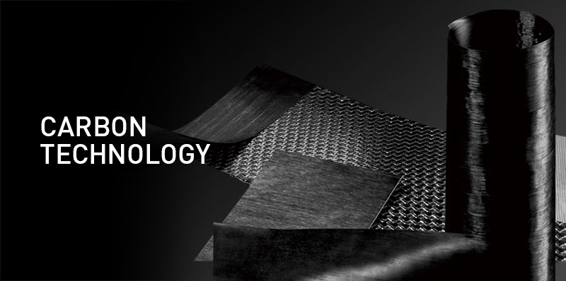 CARBON TECHNOLOGY(カーボンテクノロジー)