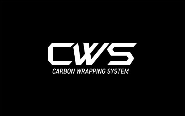 CWS(カーボンラッピングシステム)