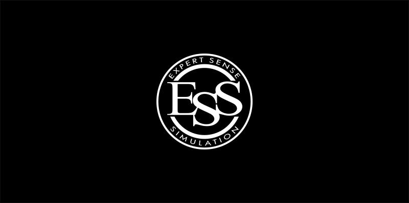 ESS(感性領域設計システム エキスパートセンスシミュレーション)