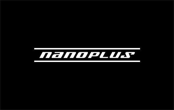 NANOPLUS(ナノプラス)
