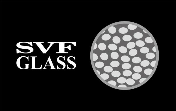 SVF GLASS(SVFグラス)