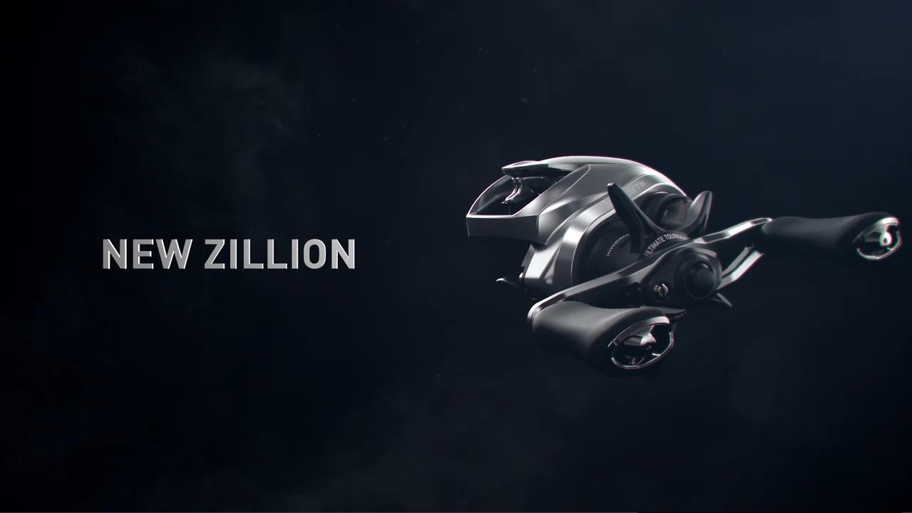 NEW ZILLION TECHNOLOGY