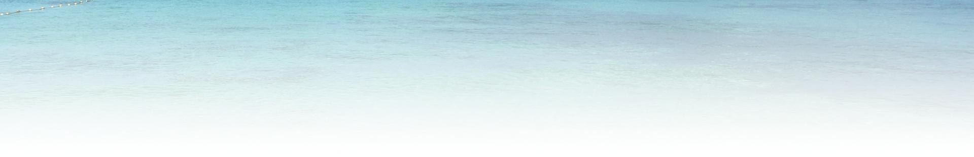 メインビジュアル2背景画像